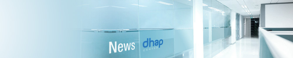 noticias dhap Center sobre Hosting